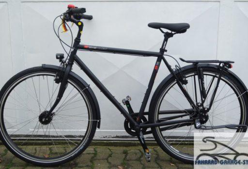 28 Zoll Herrenfahrrad von VSF Fahrradmanufaktur T100