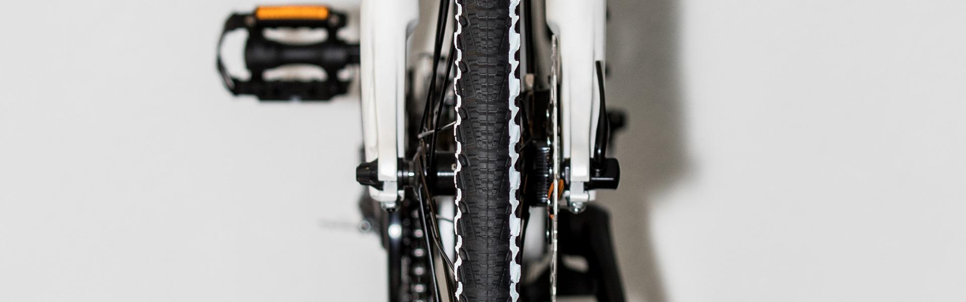 Top-Fahrradmarken