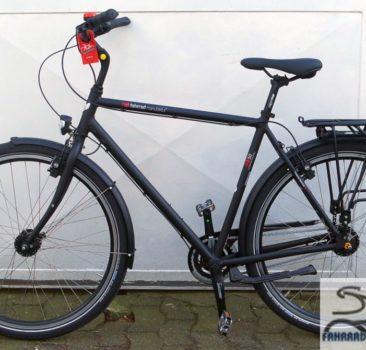 28 Zoll Herrenfahrrad von VSF Fahrradmanufaktur T50