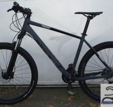 27,5 Zoll Mountainbike von Conway MS 627