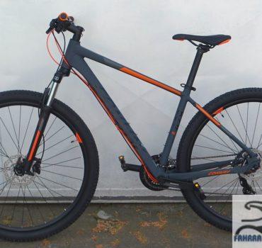 29 Zoll Mountainbike von Conway MS 429