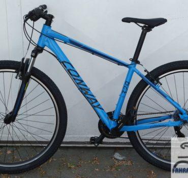 29 Zoll Mountainbike von Conway MS 329
