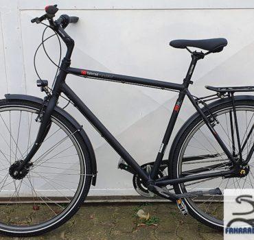 15% Rabatt – 28 Zoll Herrenfahrrad von VSF Fahrradmanufaktur T50