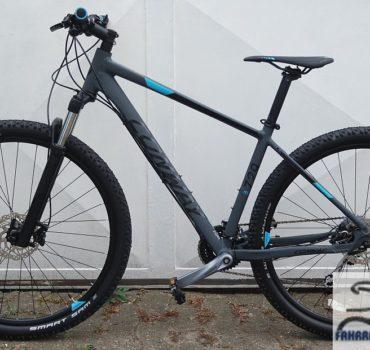 29 Zoll Mountainbike von Conway MS729