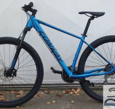 29 Zoll Mountainbike von Conway MS429