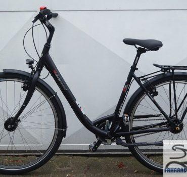 28 Zoll Damenfahrrad von VSF Fahrradmanufaktur T50