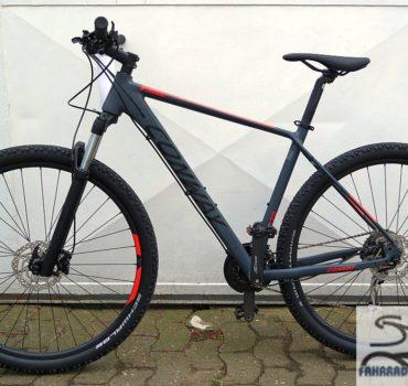 29 Zoll Mountainbike von Conway MS629