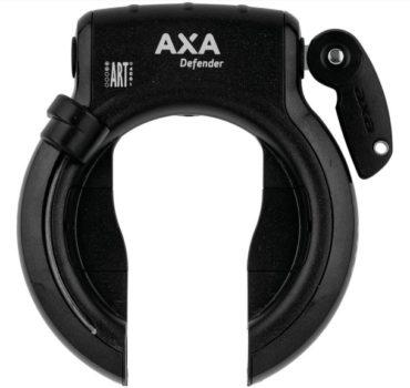 "AXA Rahmenschloss ""Defender"""