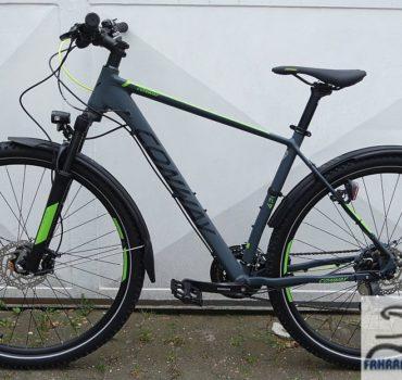 29 Zoll Mountainbike von Conway MC429