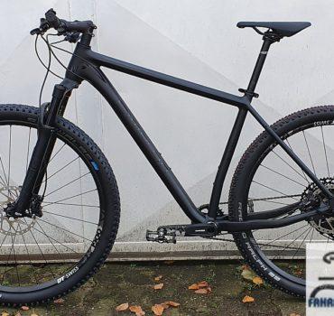 29 Zoll Mountainbike von Simplon Cure