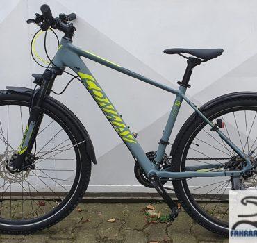 27,5 Zoll Mountainbike von Conway MC427