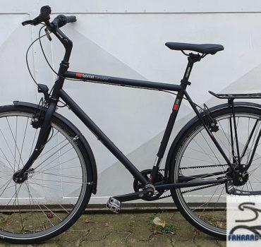 28 Zoll Herrenfahrrad von VSF Fahrradmanufaktur T300