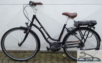 E-Bike: Ab 1. Tag -   30,00 EUR pro Tag