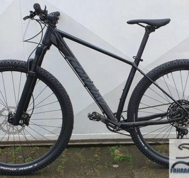29 Zoll Mountainbike von Conway MS 929