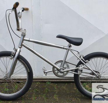 Oldschool BMX von Kuwahara