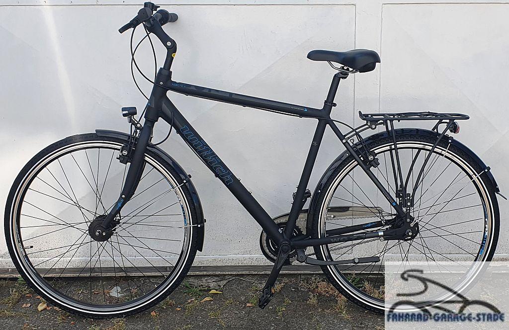 Fahrrad Wittich
