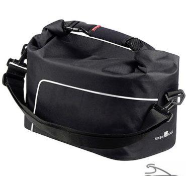 Rackpack Waterproof für UniKlip