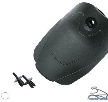 SKS Spoiler Pro 35 mm mit Befestigungsteilen