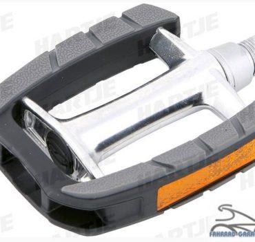 """CONTEC Pedal """"CP-036"""""""