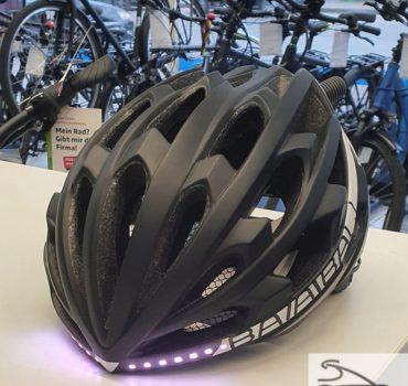 Baabali Helm