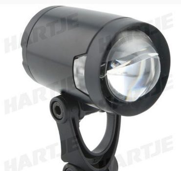 "CONTEC LED-Scheinwerfer ""Aurora 230 E+"""