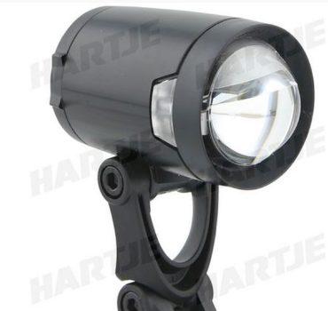 """CONTEC LED-Scheinwerfer """"Aurora 200 N+"""""""