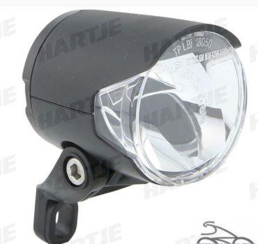 "CONTEC LED-Scheinwerfer ""Aurora 100 E+"""