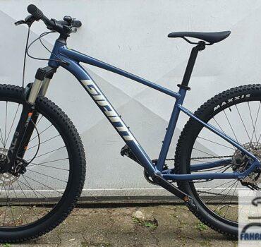 29 Zoll Mountainbike von Giant Talon 0