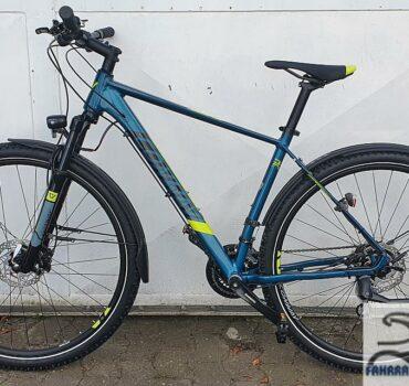29 Zoll Mountainbike von Conway MC 429