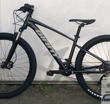 27,5 Zoll Mountainbike von Giant Talon 3+